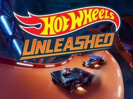 Hot-Wheels-Unleashed-Logo-265x198 Games & Geeks - TagDiv