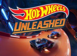Hot-Wheels-Unleashed-Logo-324x235 Games & Geeks - TagDiv