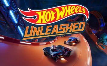 Hot-Wheels-Unleashed-Logo-356x220 Games & Geeks - TagDiv