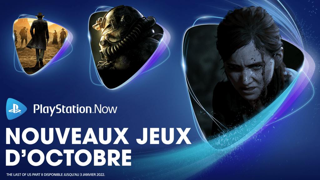 PlayStation-Now-Octobre-2021-1024x576 Les jeux PlayStation Now d'Octobre 2021 sont connus !