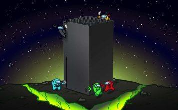 among-us-xbox-57c5b-356x220 Games & Geeks - TagDiv