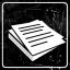 b87jb18 Découvrez la liste des trophées et succès de Alan Wake Remastered