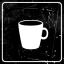 dgj3de1 Découvrez la liste des trophées et succès de Alan Wake Remastered