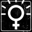 eed7j45 Découvrez la liste des trophées et succès de Alan Wake Remastered
