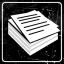 gj06841 Découvrez la liste des trophées et succès de Alan Wake Remastered