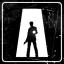 gj06861 Découvrez la liste des trophées et succès de Alan Wake Remastered