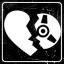 gj068b4 Découvrez la liste des trophées et succès de Alan Wake Remastered
