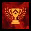 j0bd1j5 Découvrez la liste des trophées et succès de Far Cry 6