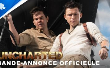 uncharted-premiere-bande-annonce-356x220 Games & Geeks - TagDiv